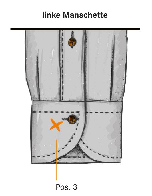 Pos.3.jpg