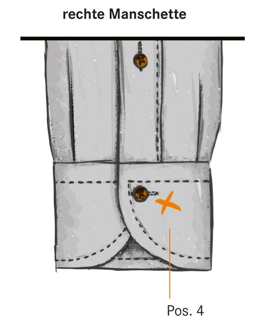 Pos.4.jpg