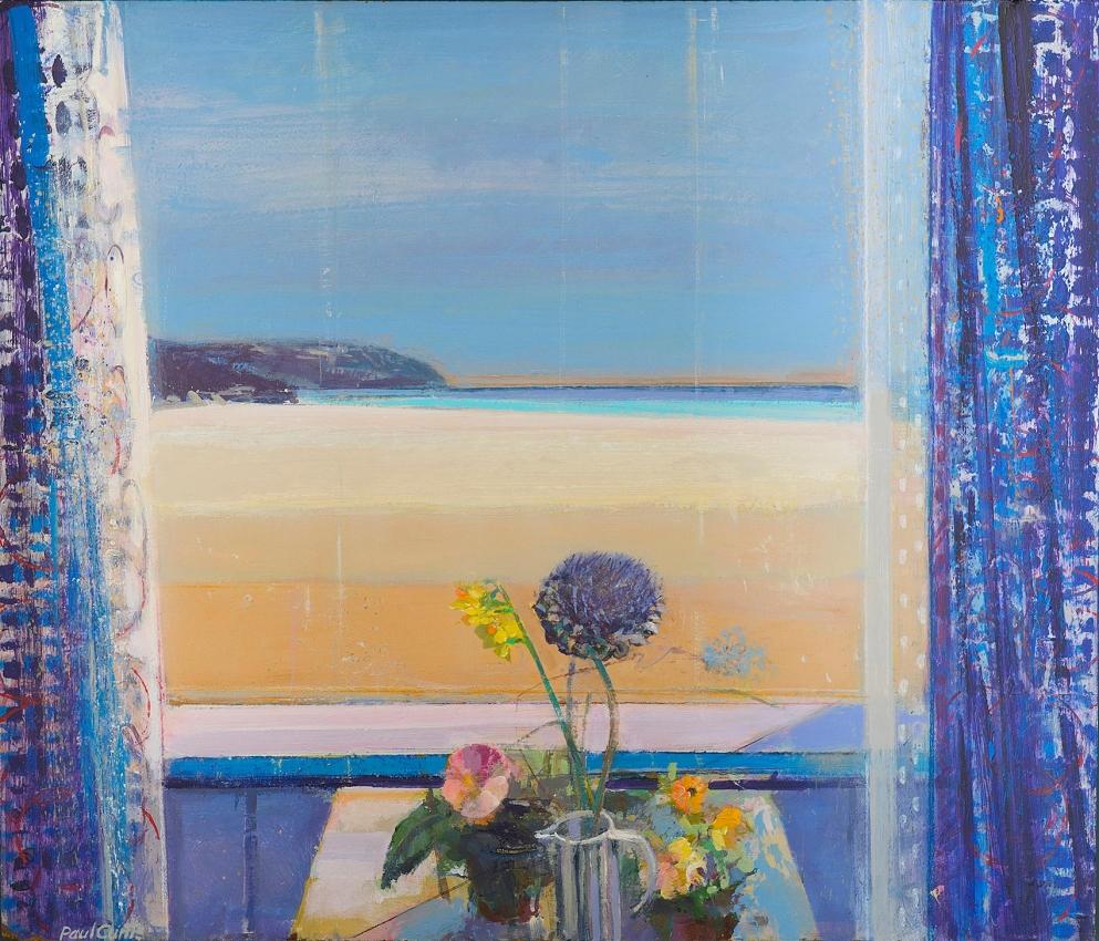 Curtis-Paul-Studio-Window-Porthmeor-Beach-St-ves.jpg