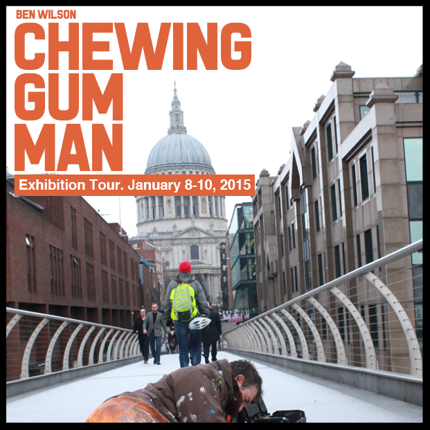 Chewing Gum Man _art no cube 7.png