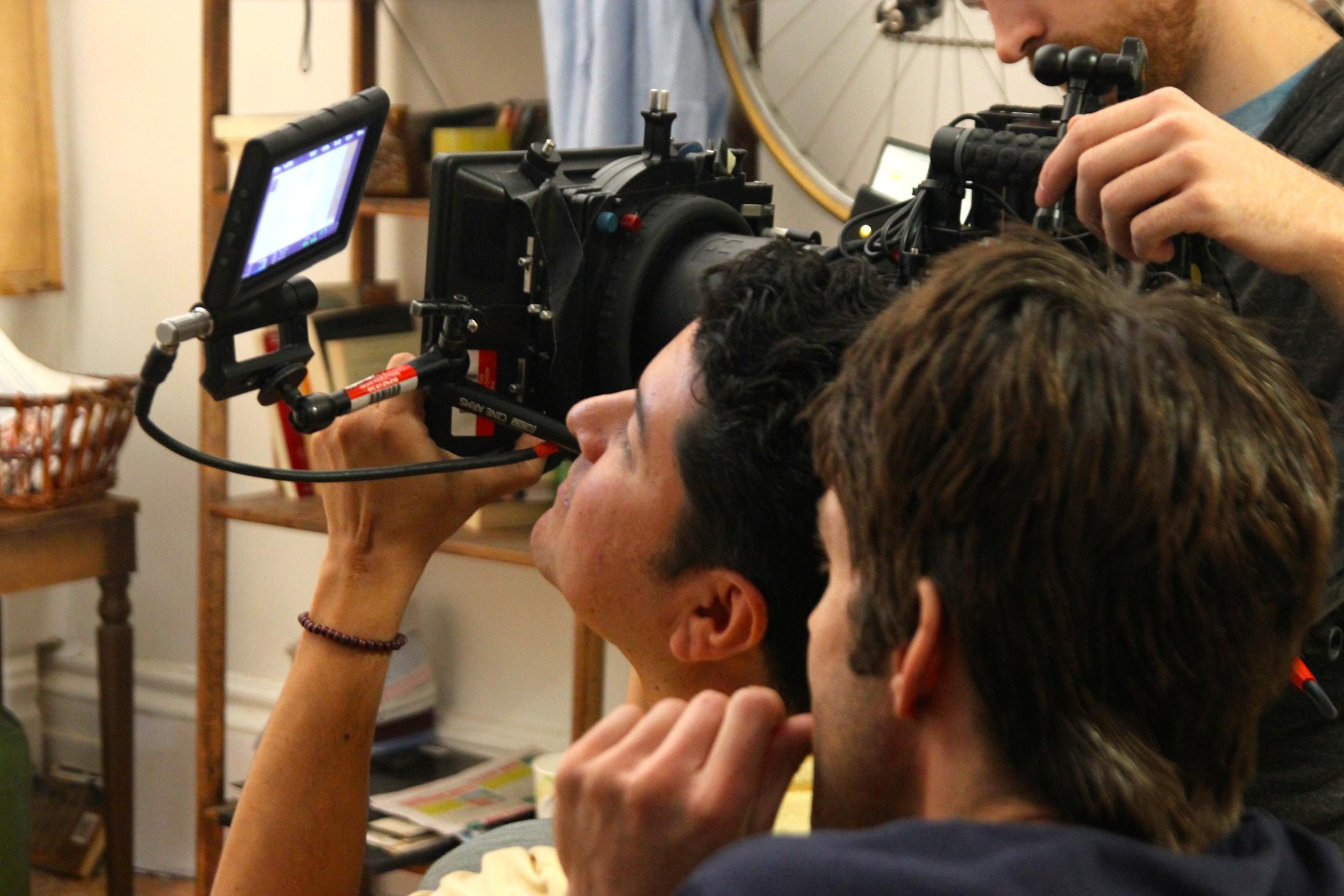 Kensho Production 5.JPG