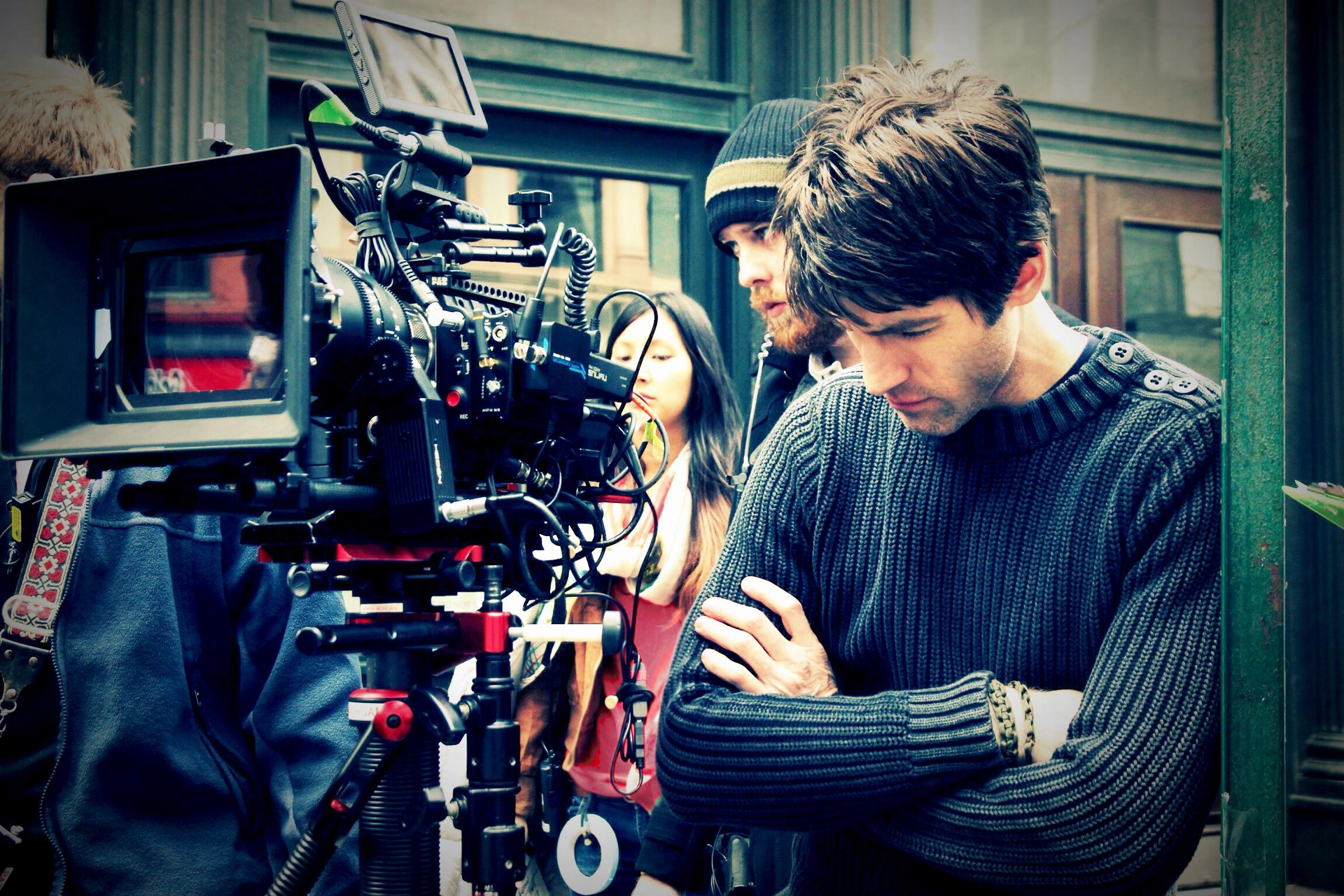BR camera 2.jpg