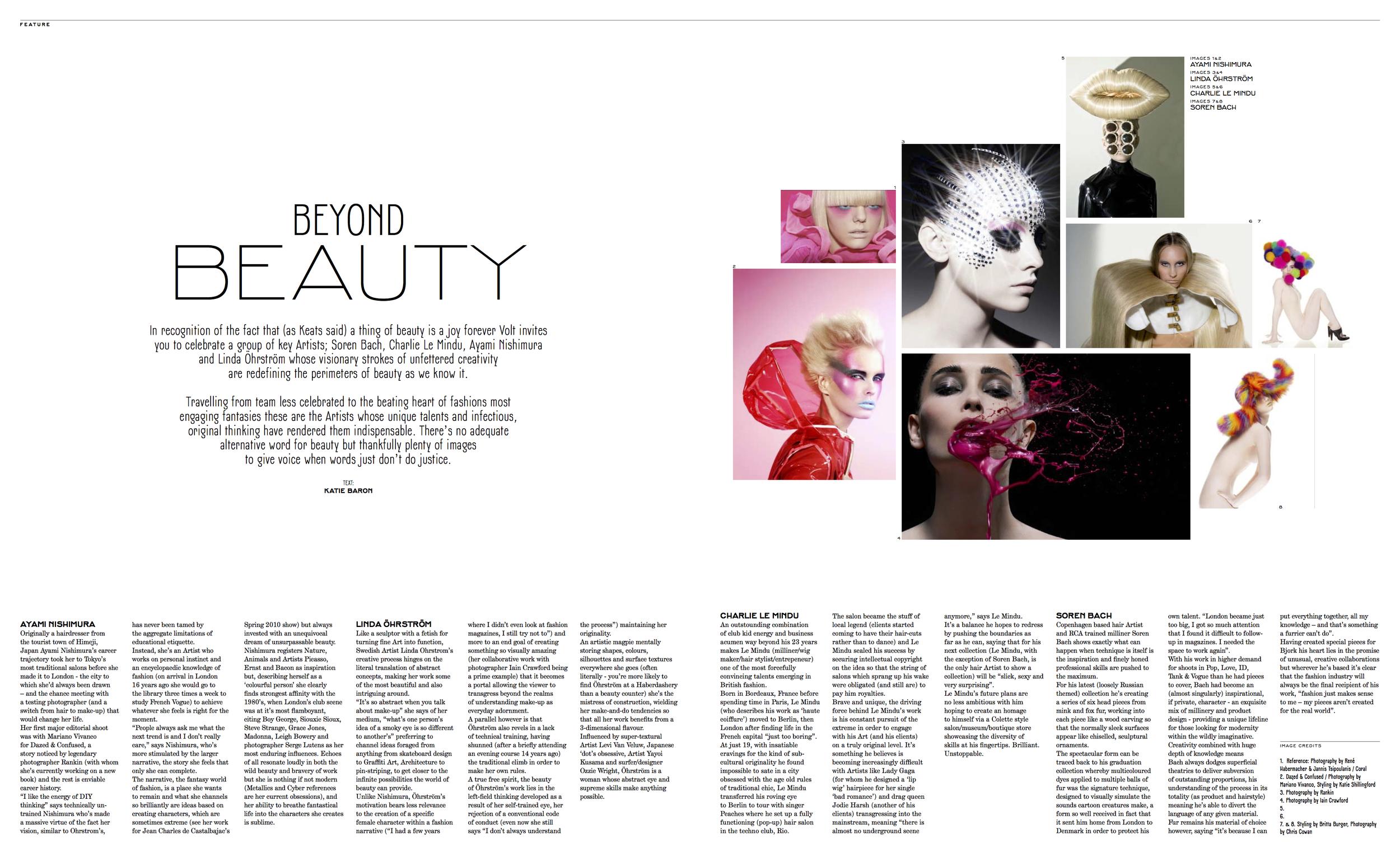 Beyond Beauty v5.jpg