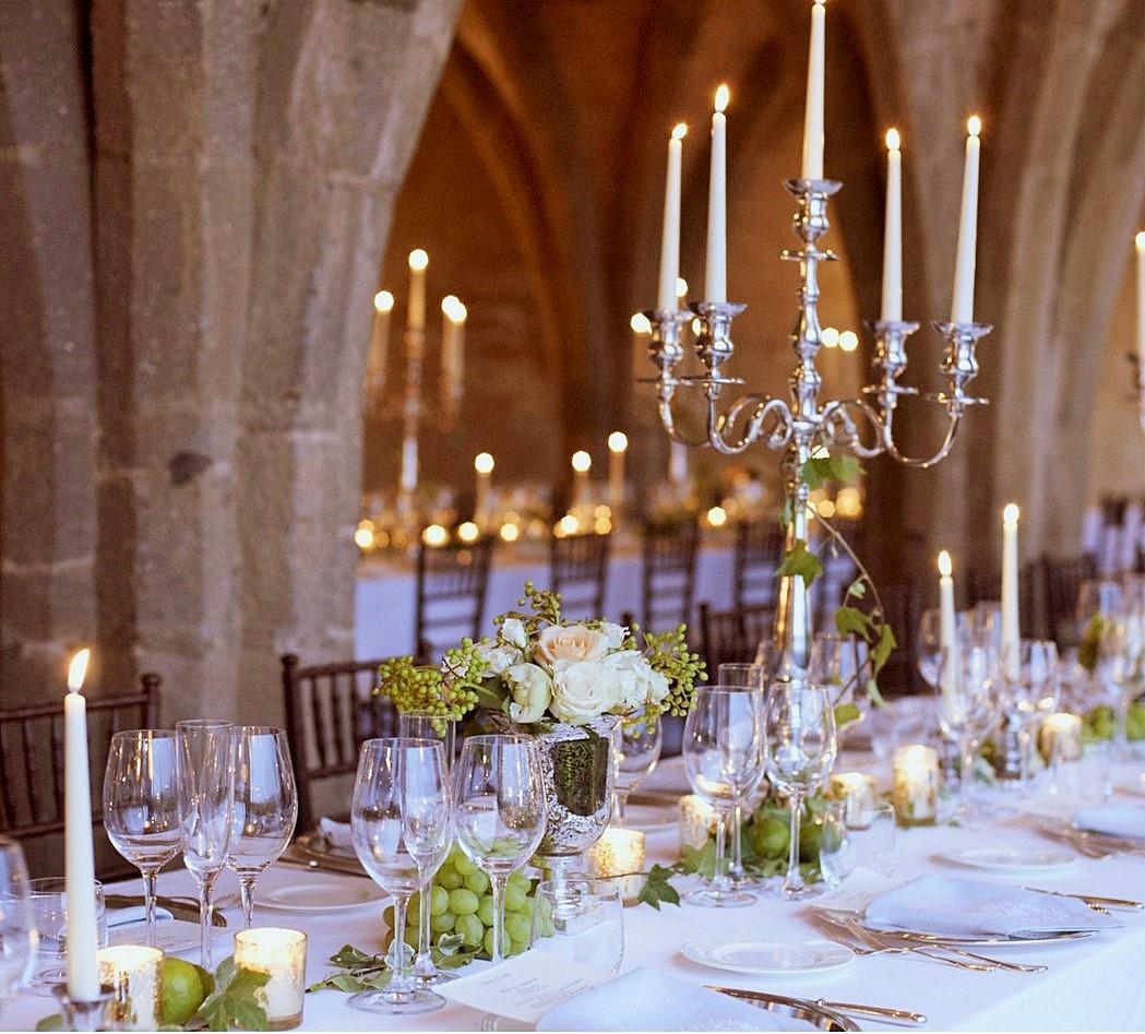 Amalfi_Coast_Wedding_2.jpg