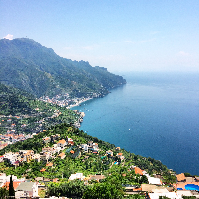 Amalfi_Coast_Wedding_6.jpeg