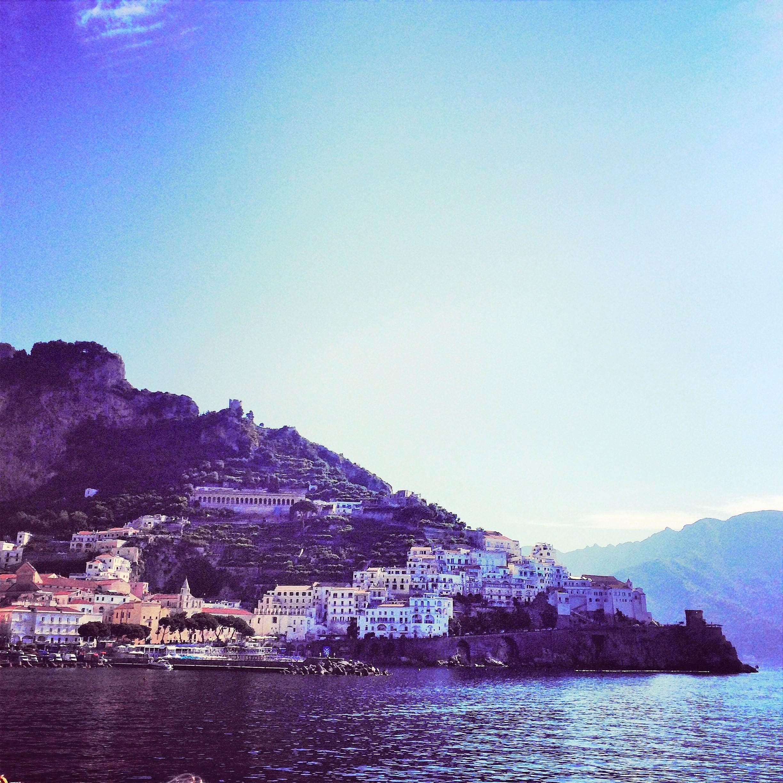 Amalfi_Coast_Wedding_11.JPG