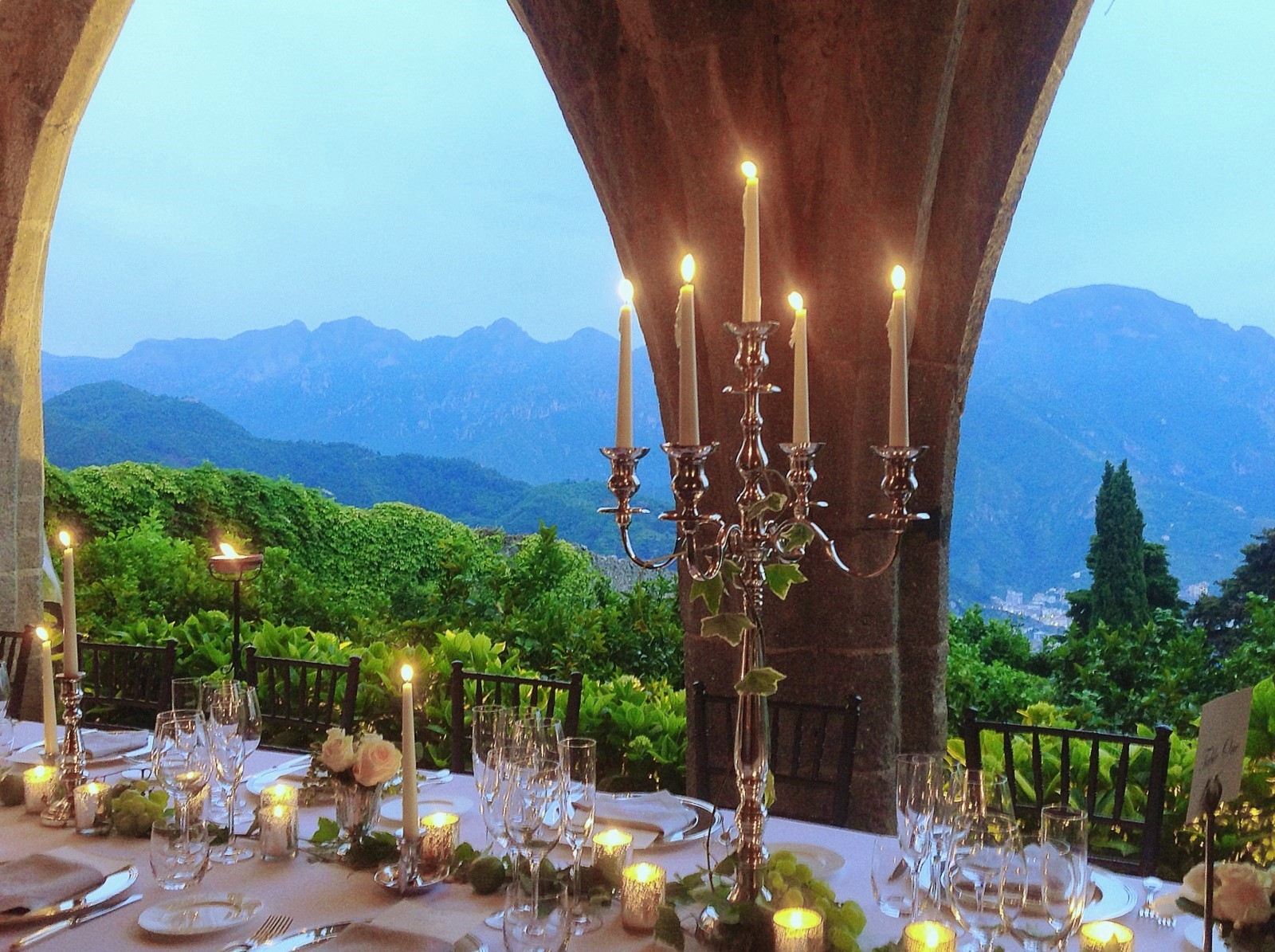 Amalfi_Coast_Wedding_13.jpg