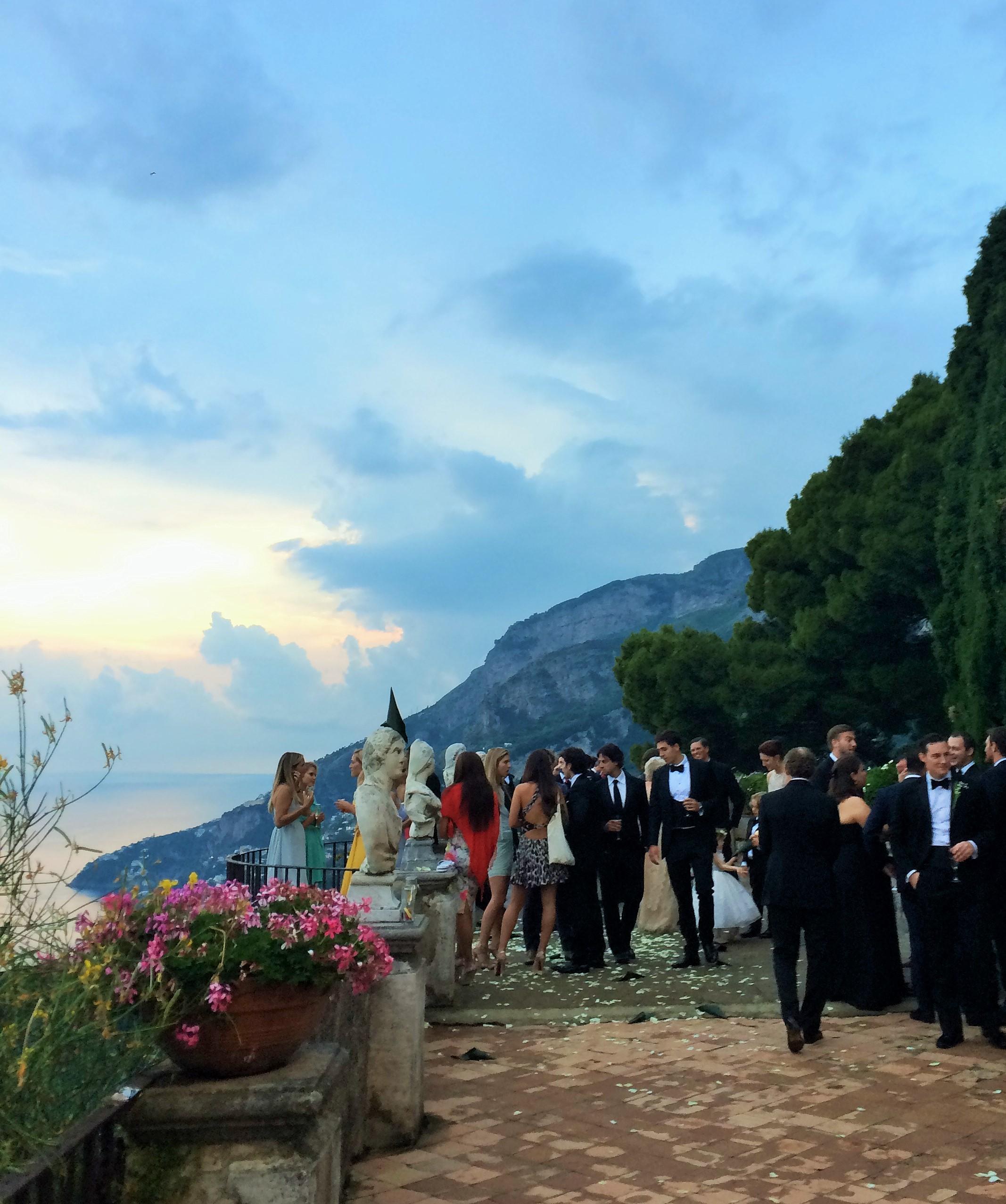 Amalfi_Coast_Wedding_12.JPG