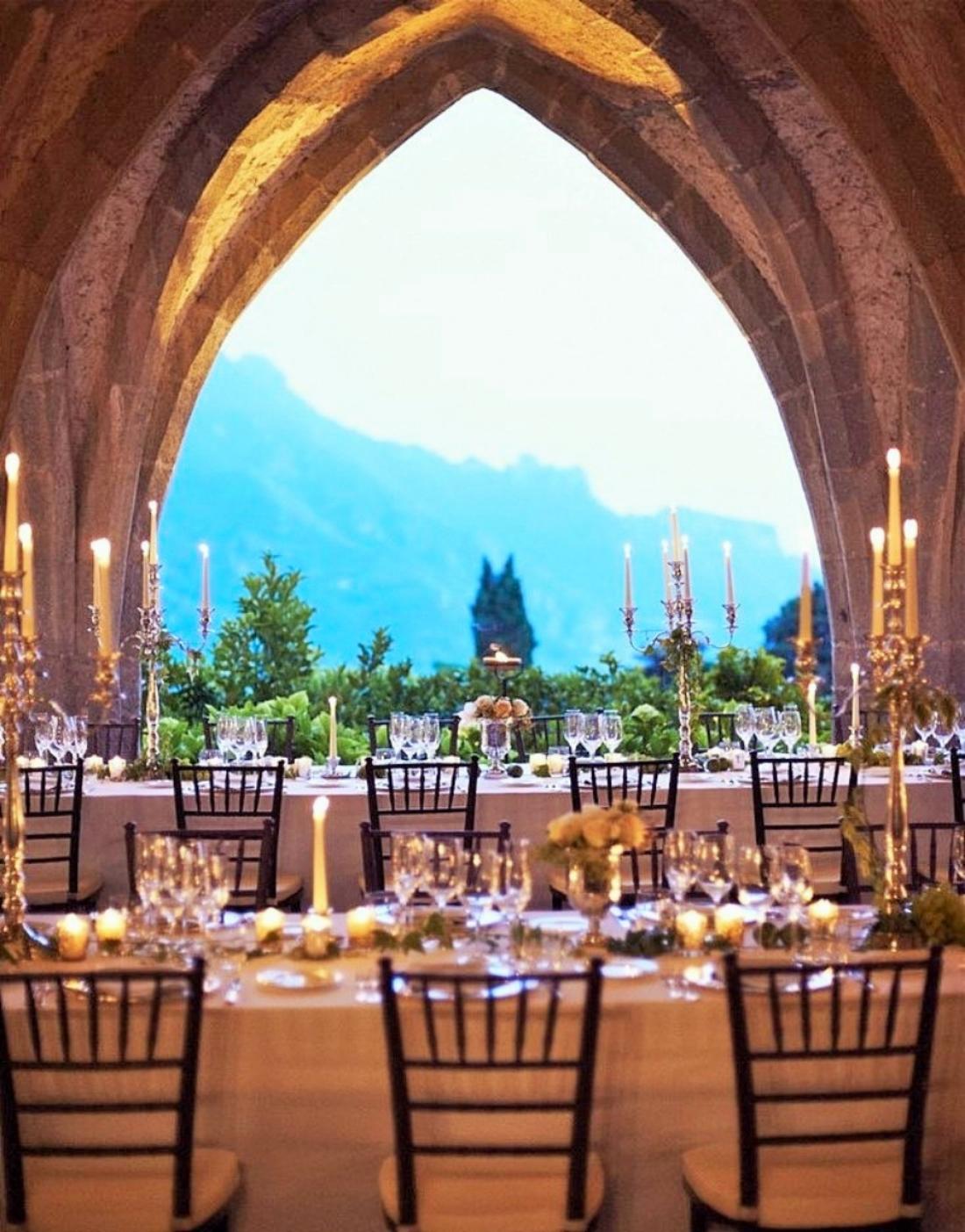 Amalfi_Coast_Wedding_7.jpg