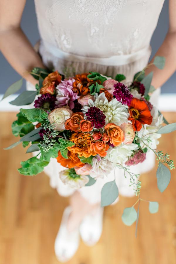 fall-wedding-inspiration-with-a-cider-bar-37.jpg