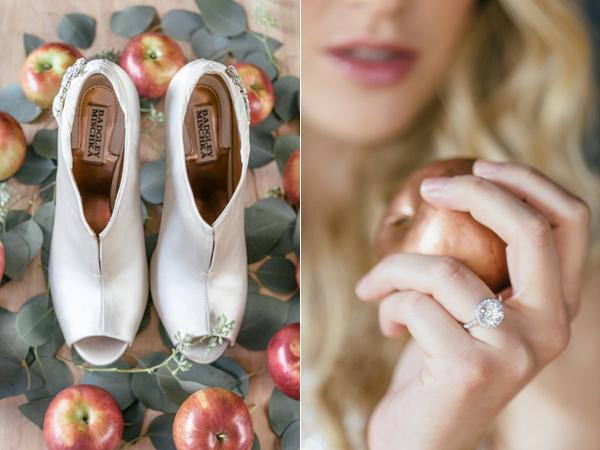 c-fall-wedding-inspiration-with-a-cider-bar-03.jpg