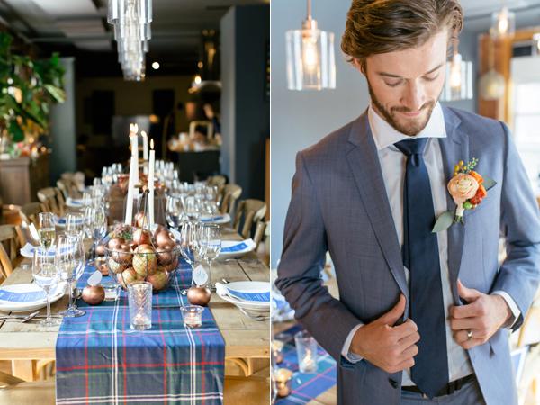 c-fall-wedding-inspiration-with-a-cider-bar-15.jpg