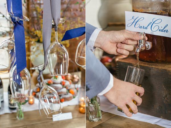 c-fall-wedding-inspiration-with-a-cider-bar-58.jpg