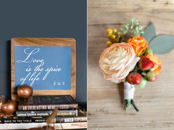c-fall-wedding-inspiration-with-a-cider-bar-93.jpg