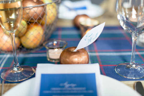 fall-wedding-inspiration-with-a-cider-bar-18.jpg