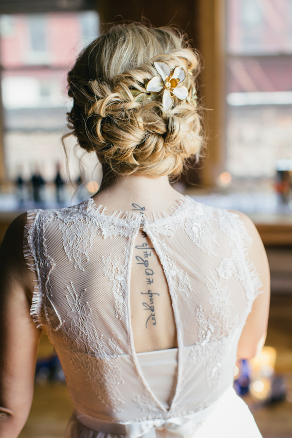 fall-wedding-inspiration-with-a-cider-bar-29.jpg