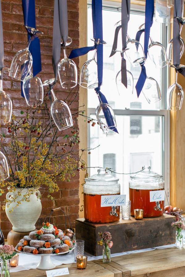 fall-wedding-inspiration-with-a-cider-bar-52.jpg