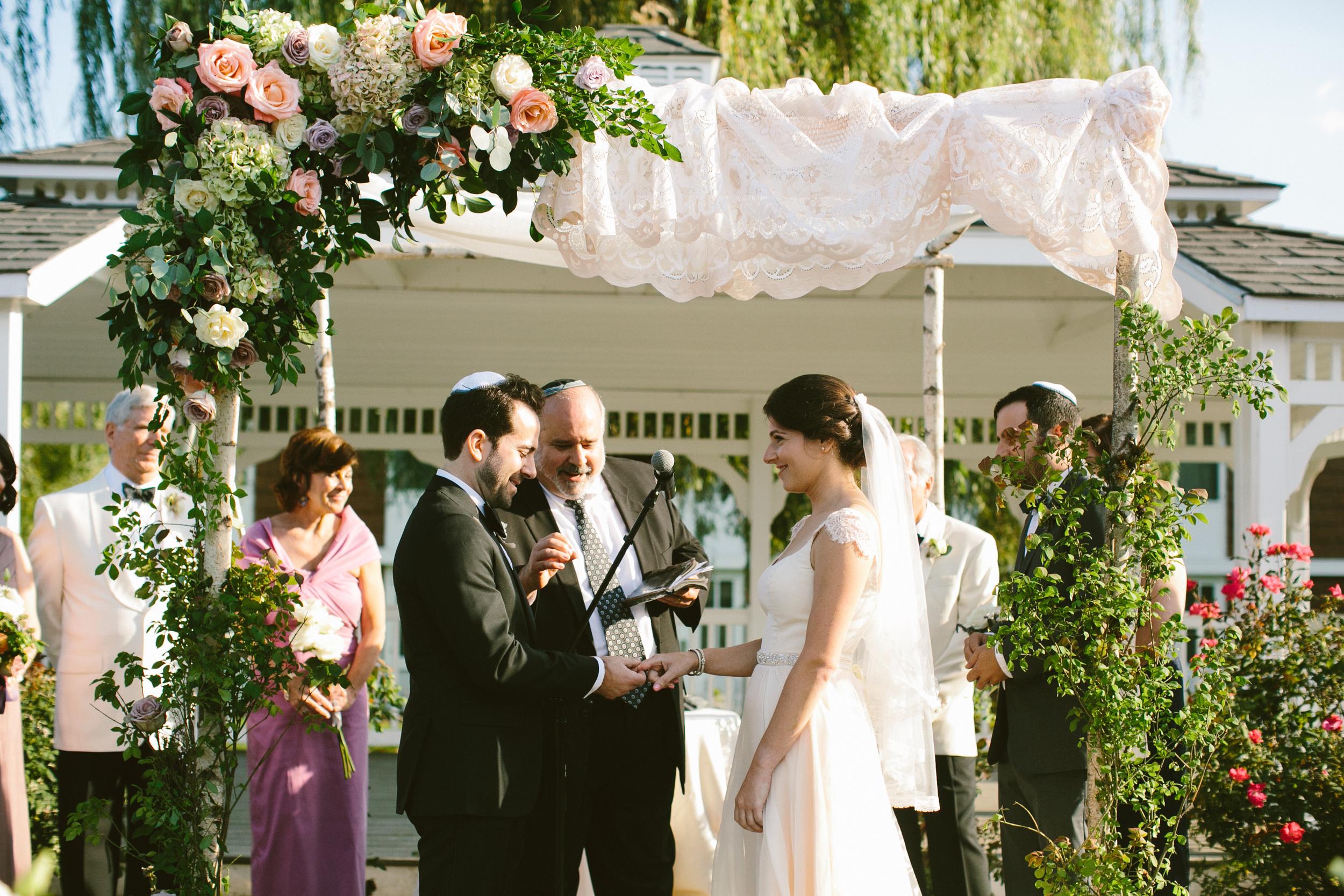 married-680.jpg