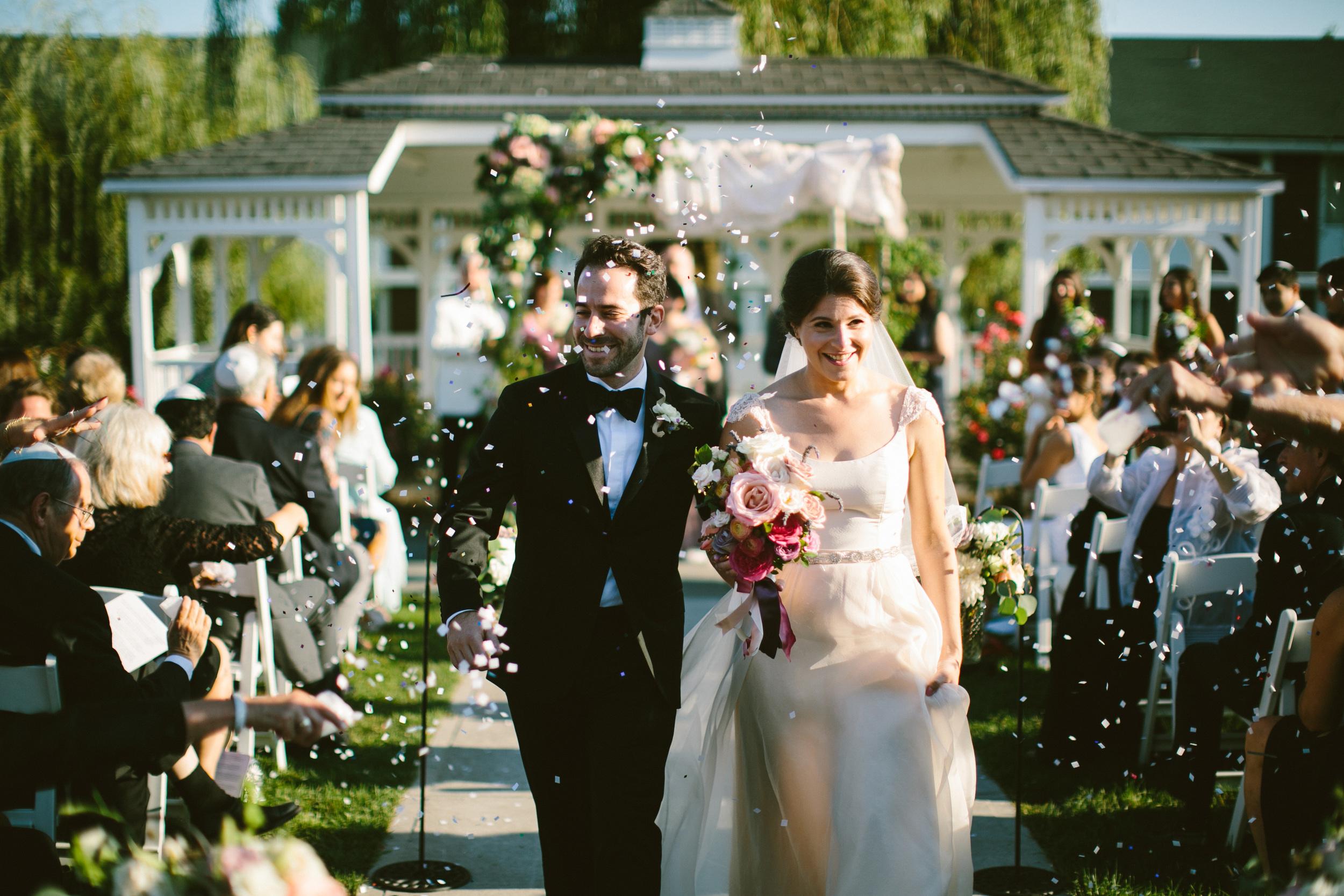married-758.jpg