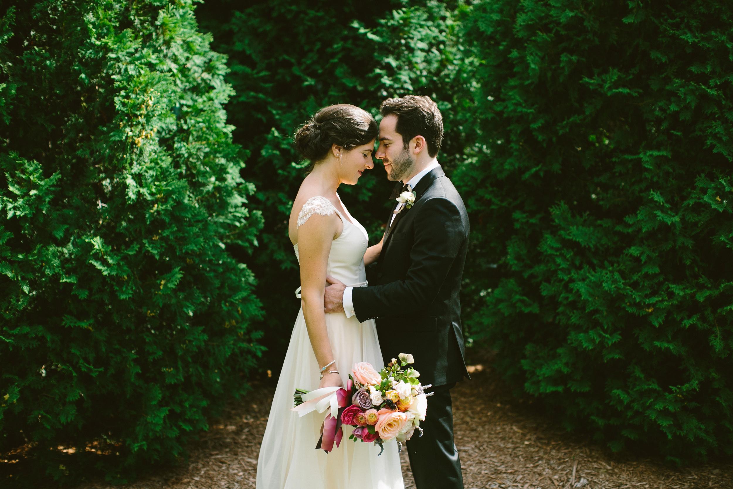 married-331.jpg