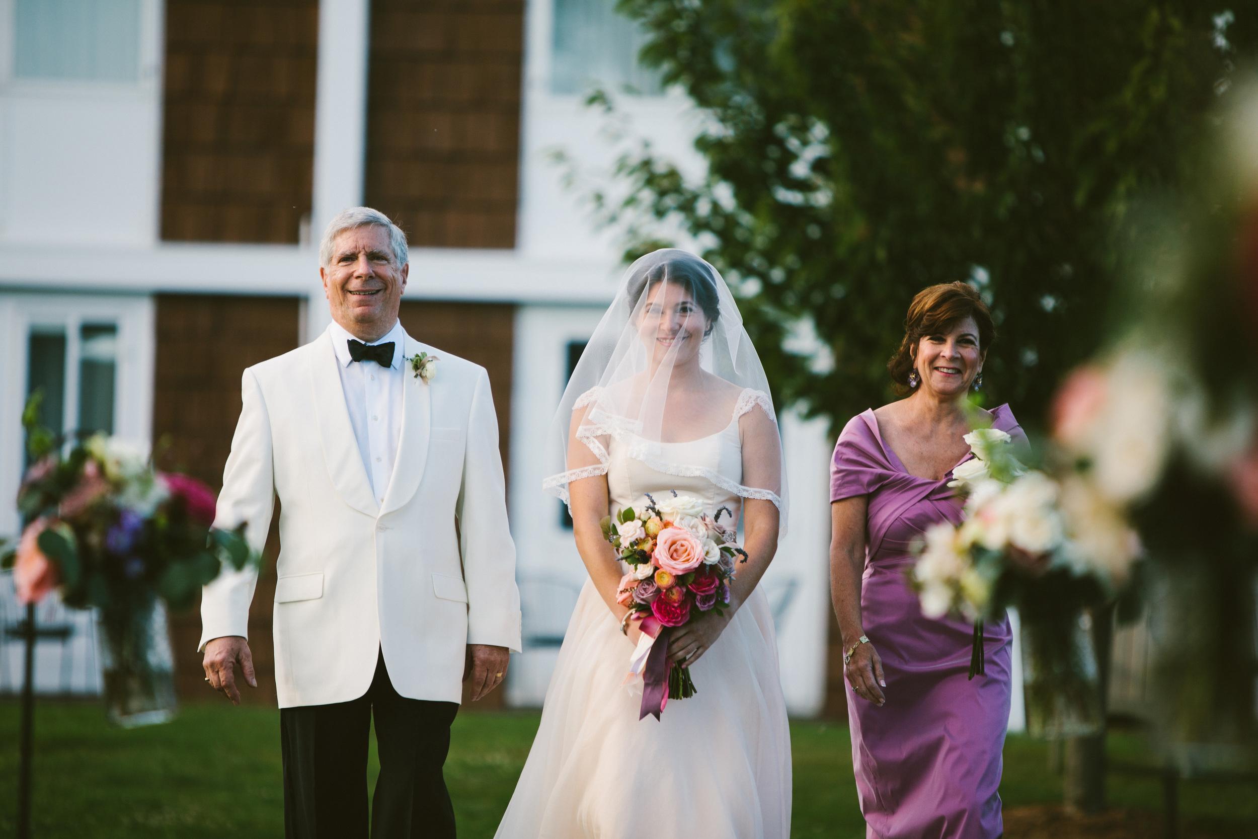 married-620.jpg