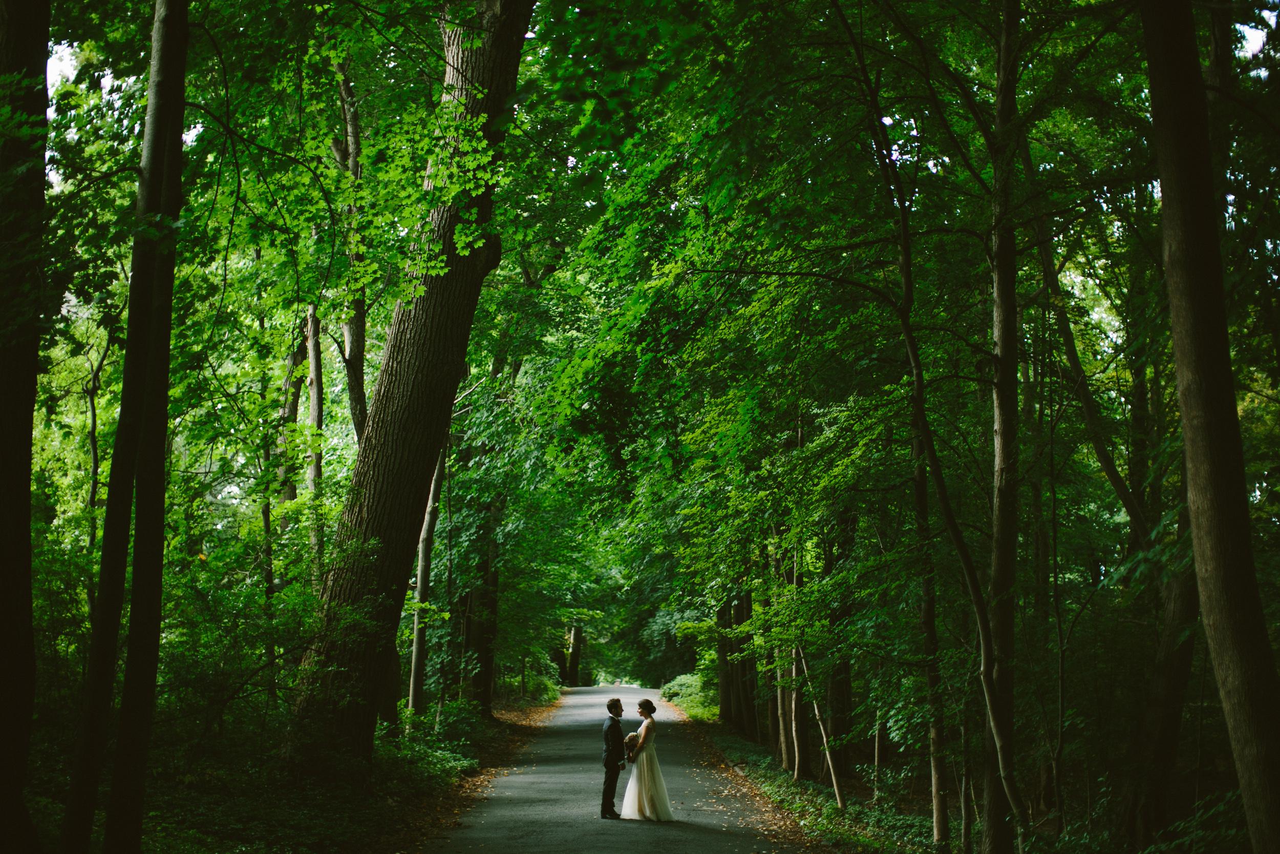 married-346.jpg
