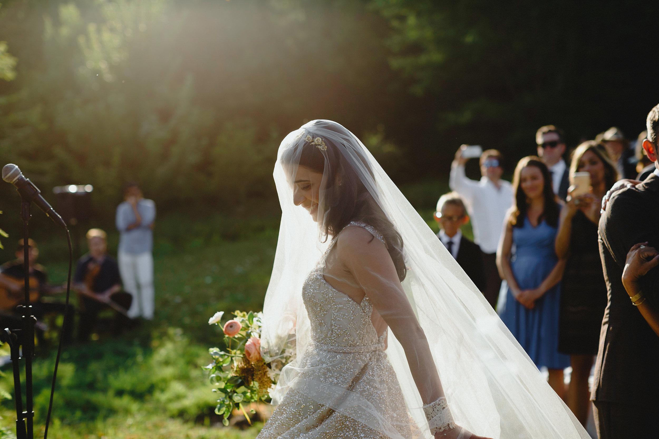Lauren_Jared_Wedding_219.JPG