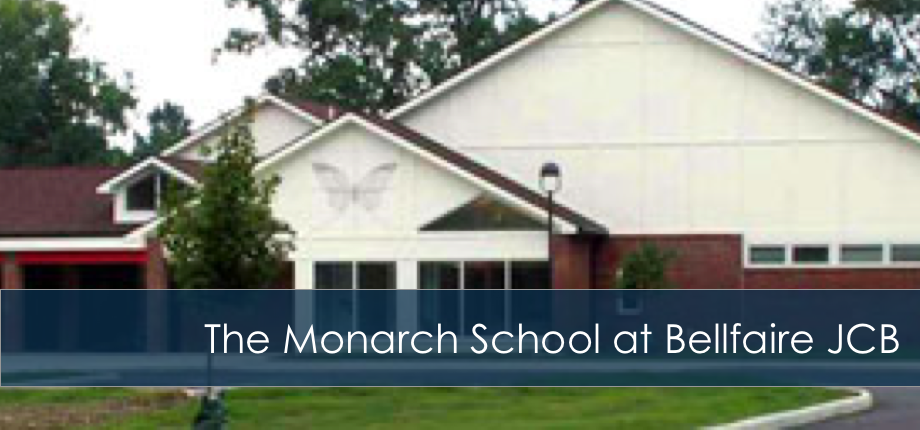 The Monarch School at Bellfaire JCB