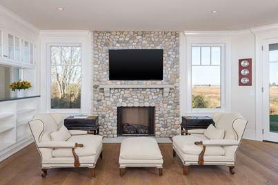 New England Fireplace.jpg