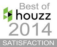 HouzzSatisfaction2014.jpg