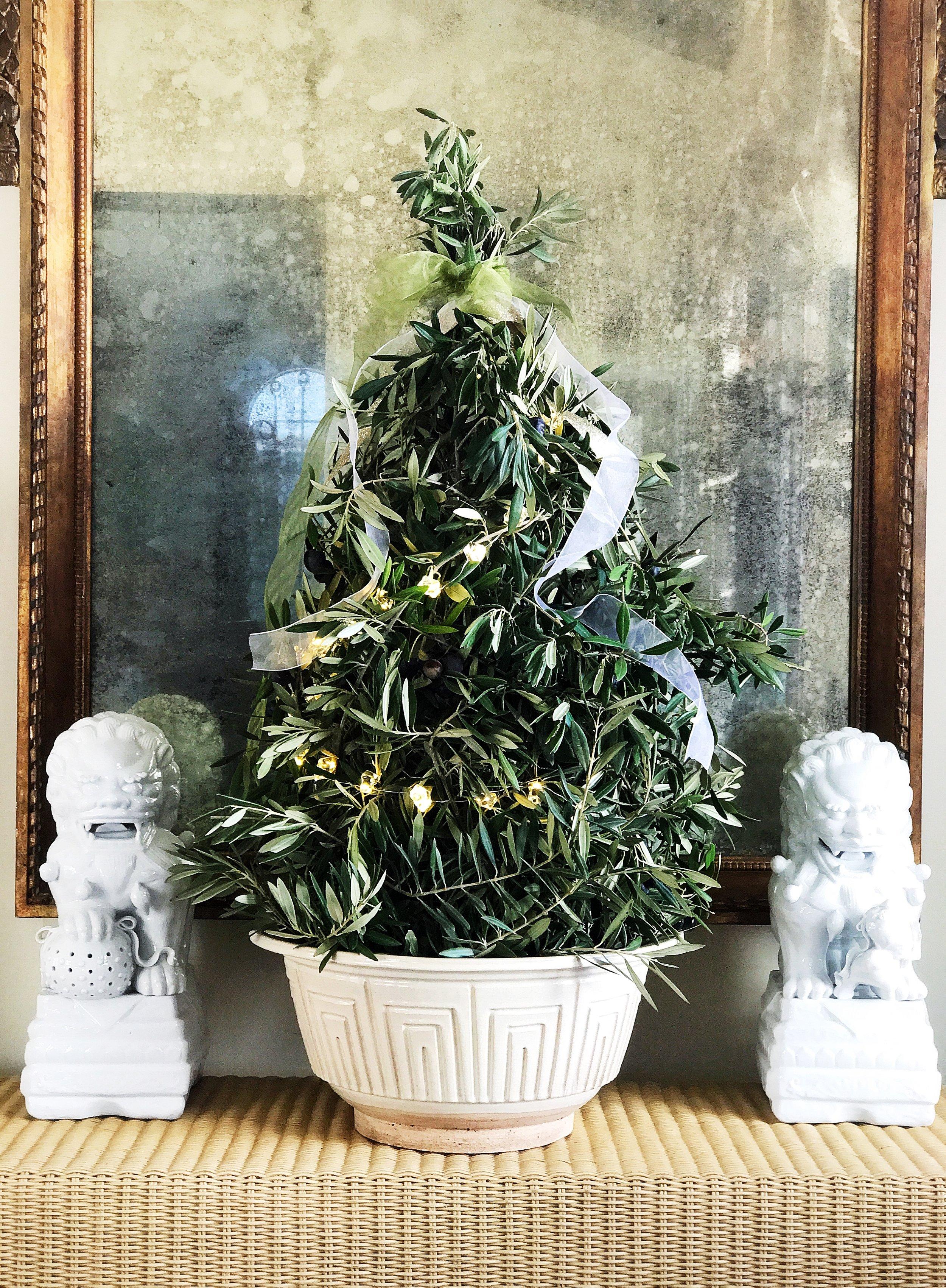 Olive Branch Xmas Tree.jpg