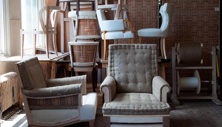 upholsterey furniture.jpg