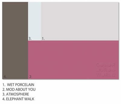 315b76655f735894a5b7983c0f90cac3--color-kit-color-swatches (1).jpg
