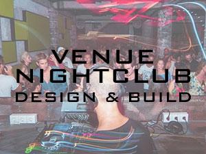 venuedesign-thumb.jpg