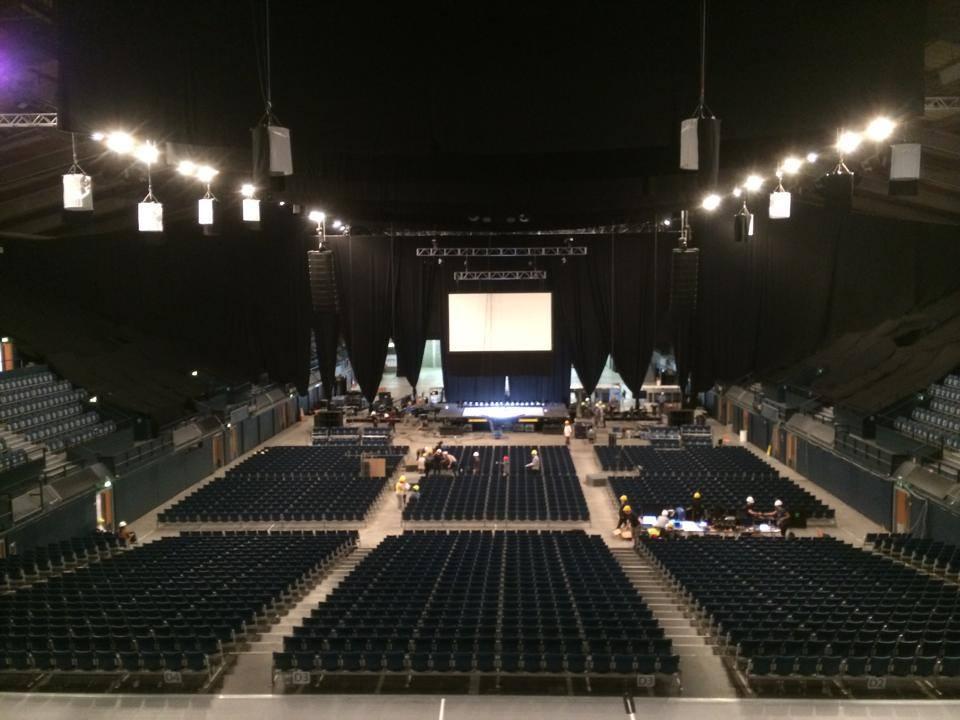 Wemberly Arena.jpg