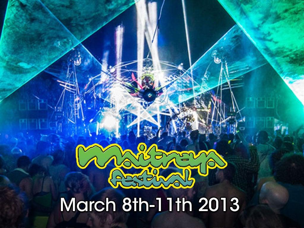 2013-Maitreya-Thumbnail.jpg