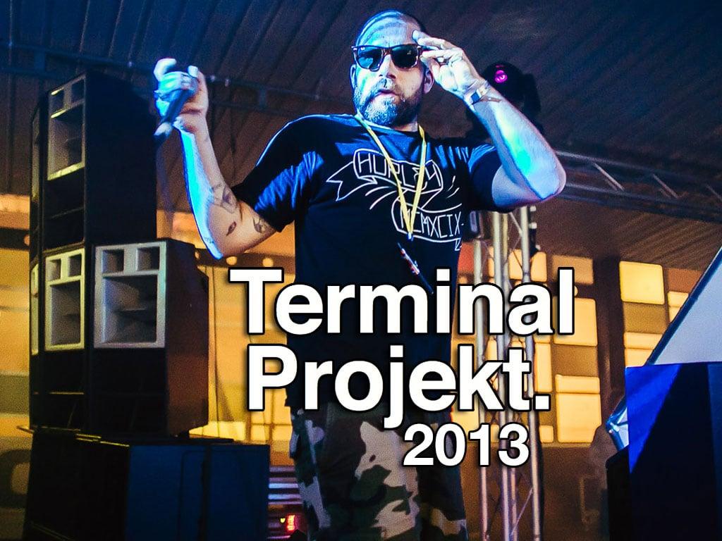 Terminal-Project-2013.jpg