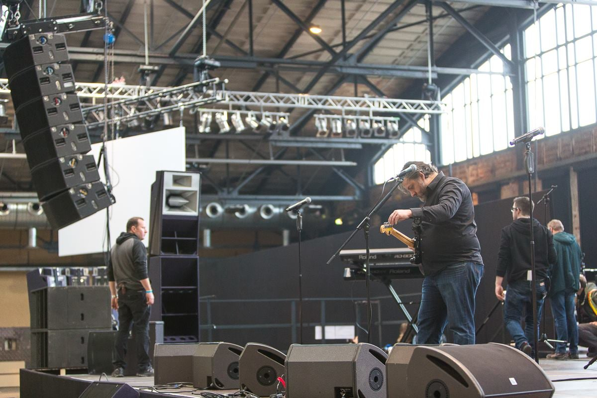 Chic & Nile Rodgers - Arena Berlin 02.jpg