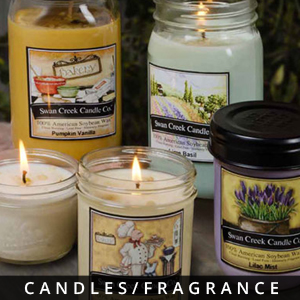 candles-fragrance.jpg
