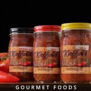 gourmet-foods.jpg