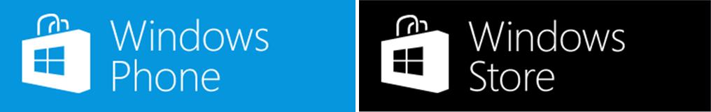 windowsapp.png