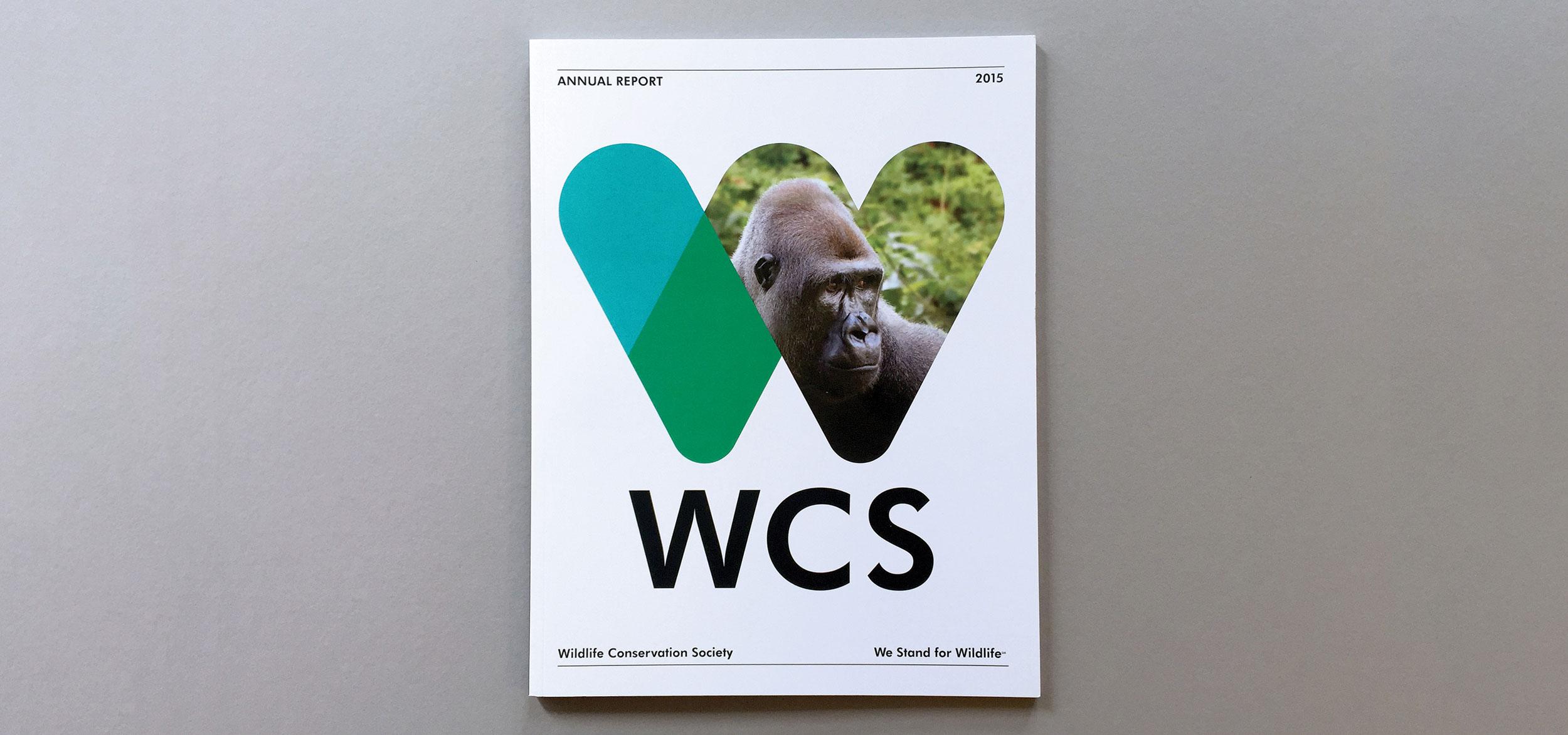 WCS_AR_Cover.jpg