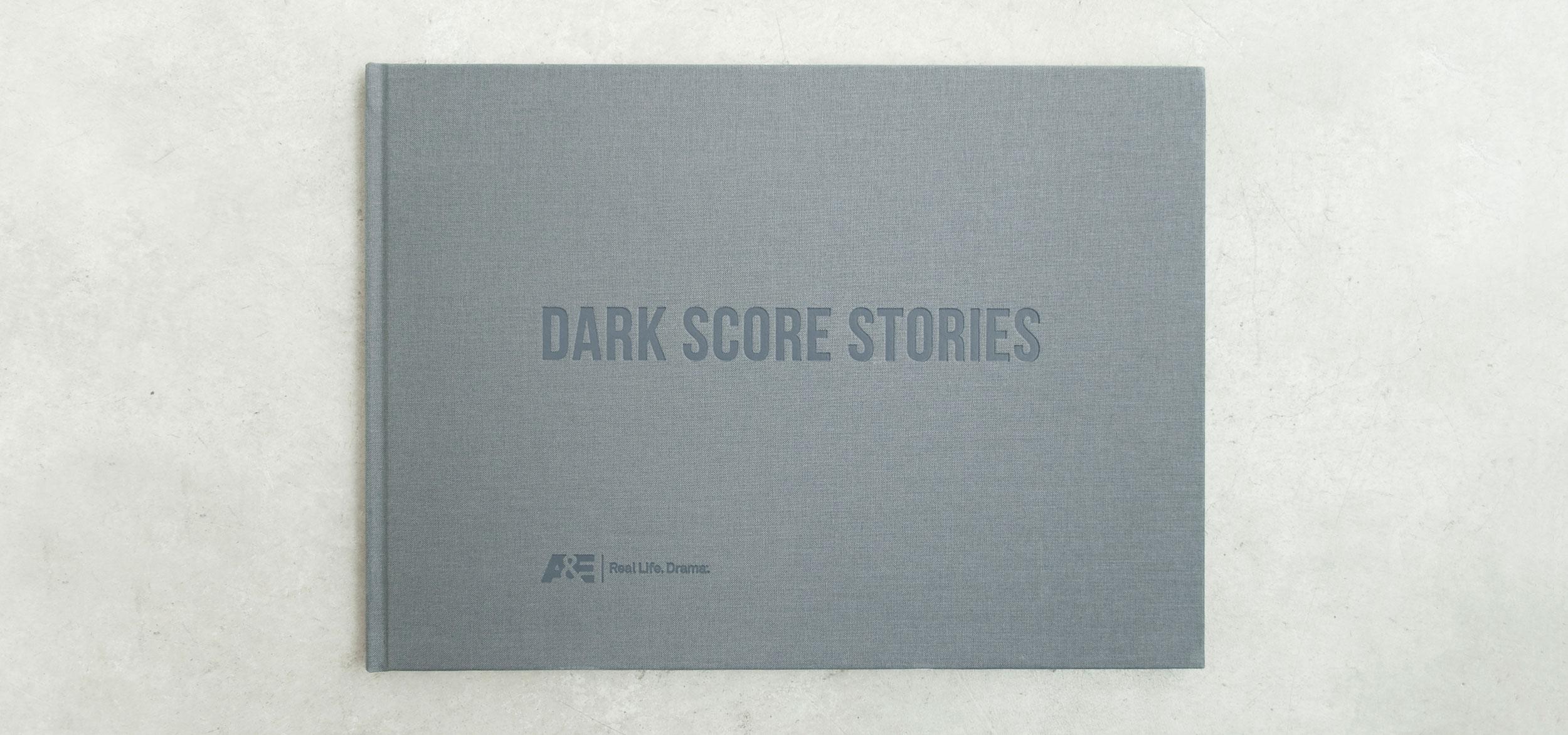 DarkScoreStories_Cover.jpg