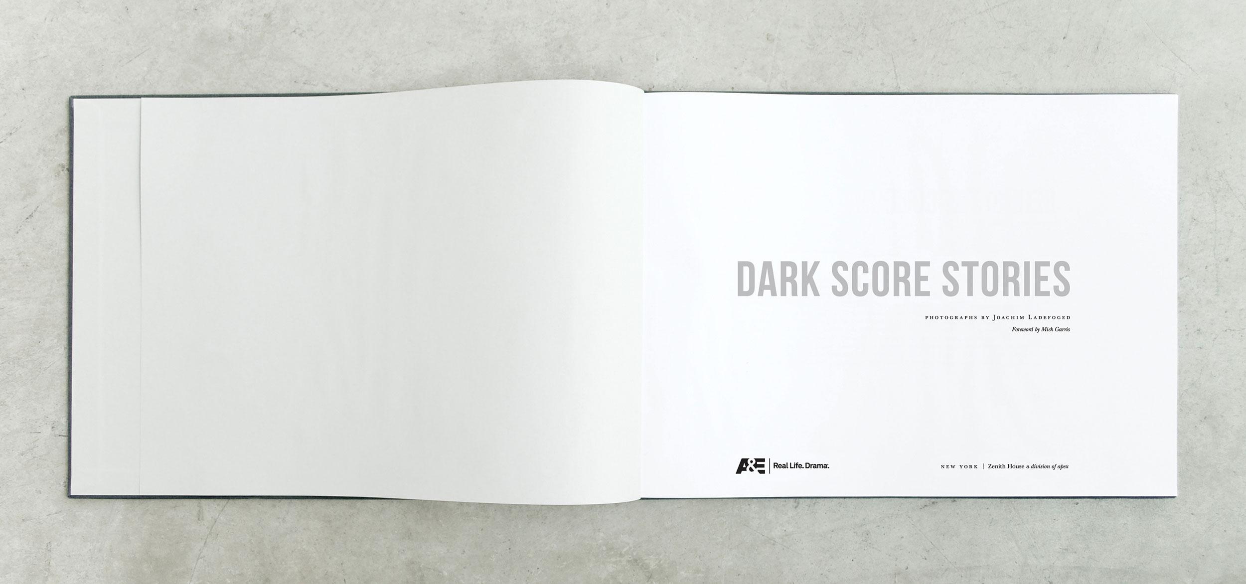 DarkScoreStories_TitlePage.jpg