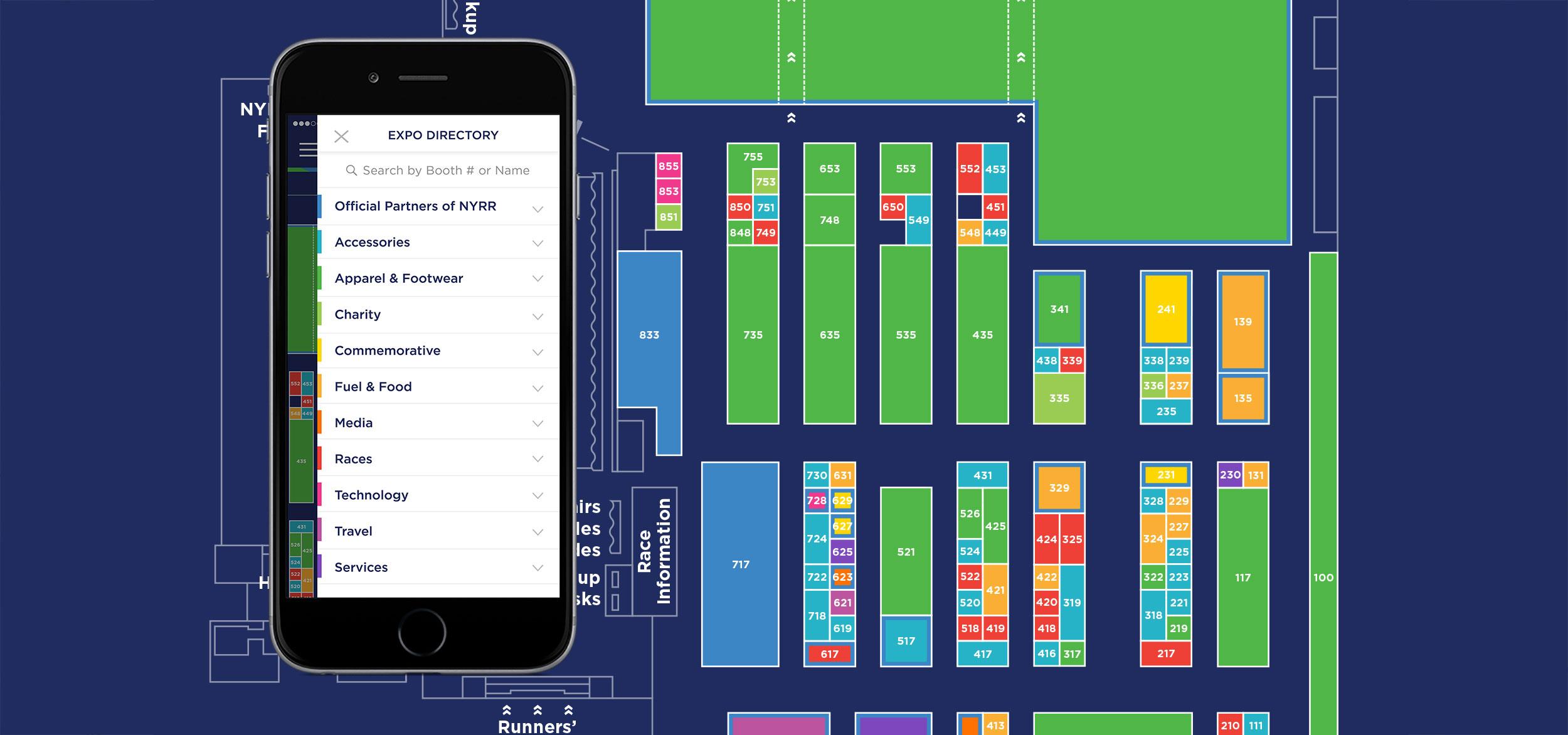 Mobile-App-Maps_Expo_Detail.jpg