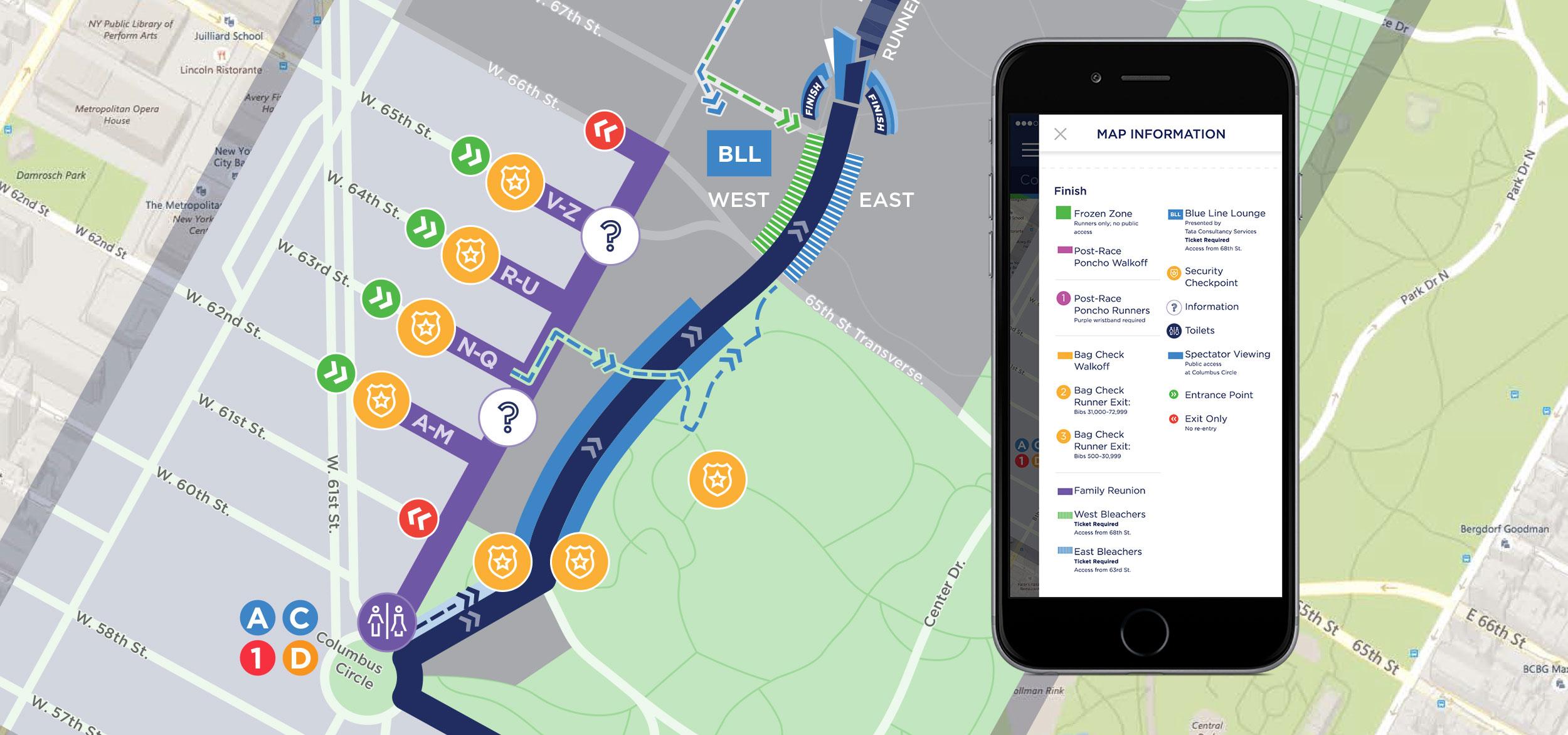 Mobile-App-Maps_Finish_Detail.jpg