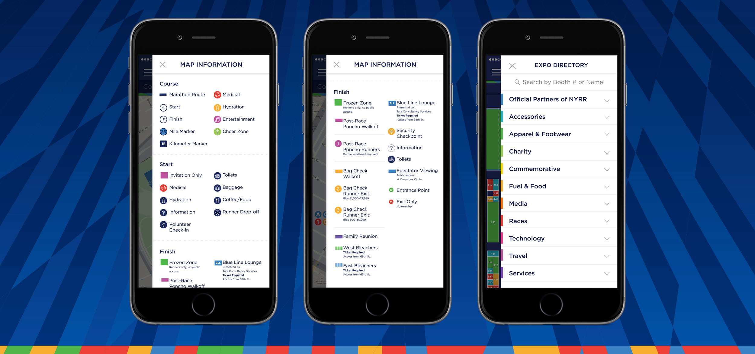 Mobile-App-Maps_info.jpg