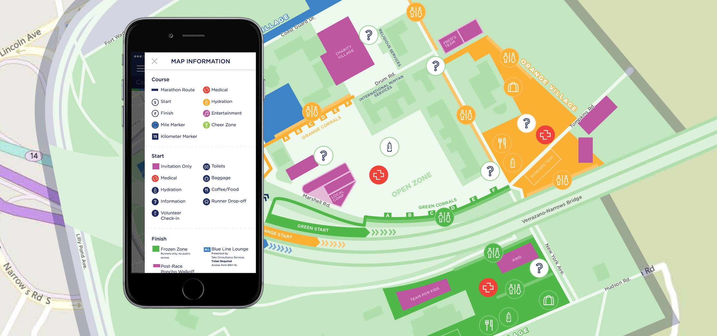 Mobile-App-Maps_Start_Detail.jpg