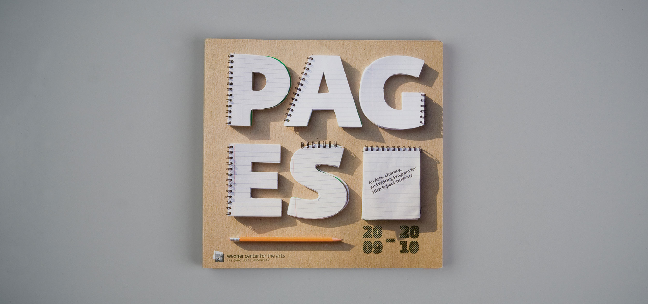 Pages_Cover.jpg
