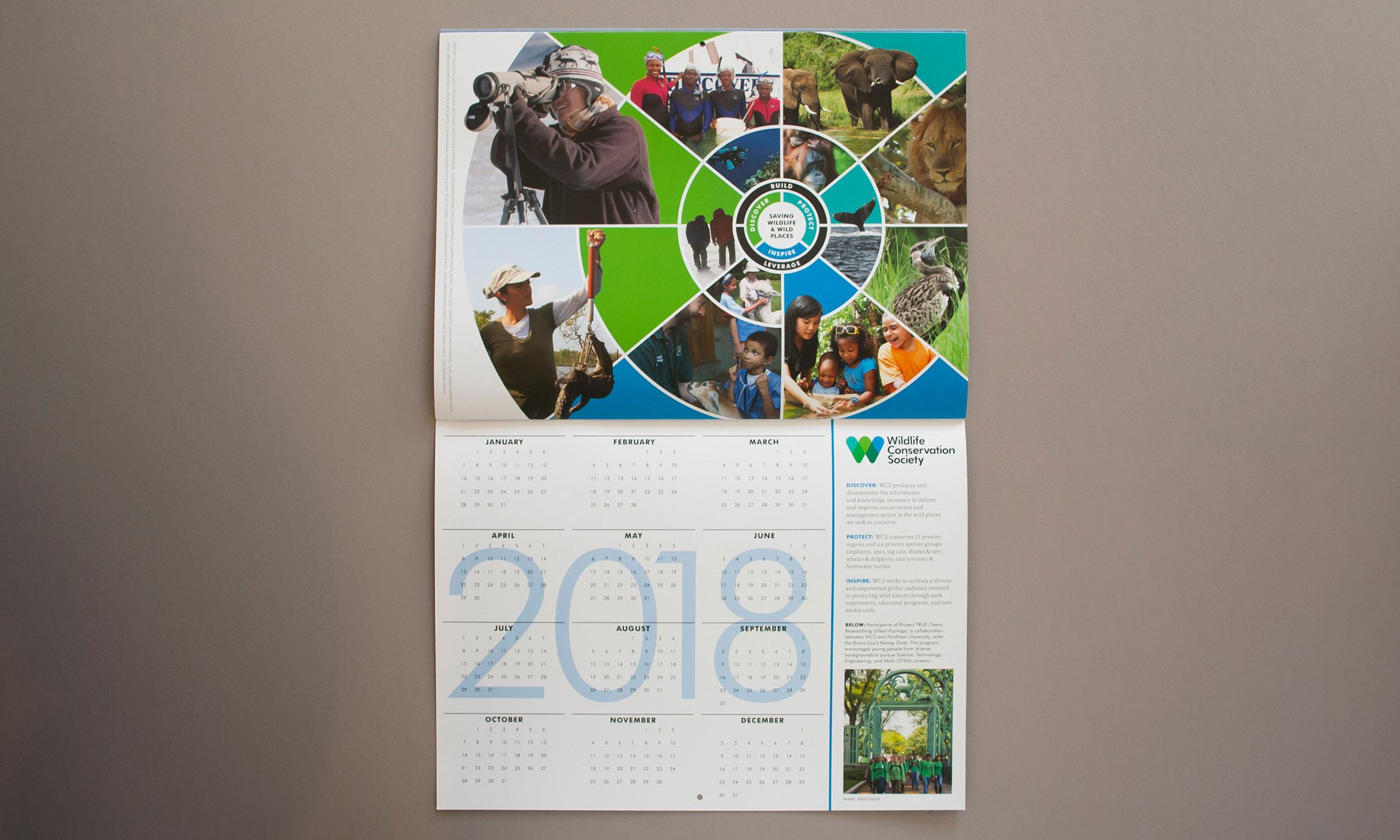 WCS-2017-Calendar_Web_2018.jpg